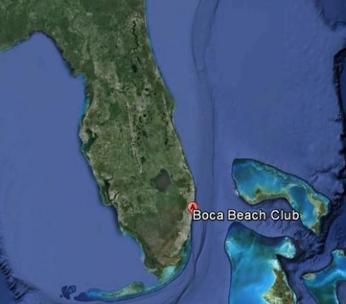 Boca Beach.jpg