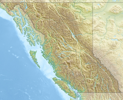 Canada_British_Columbia_relief_location_map.jpg