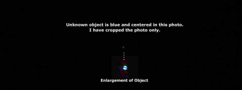 blue-green-object2.jpg