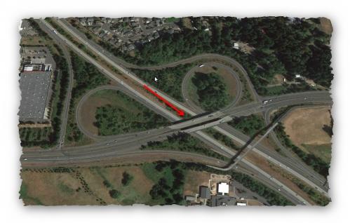 viaduc padden parkway.jpg