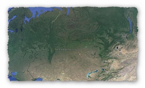 Snezhinsk.jpg
