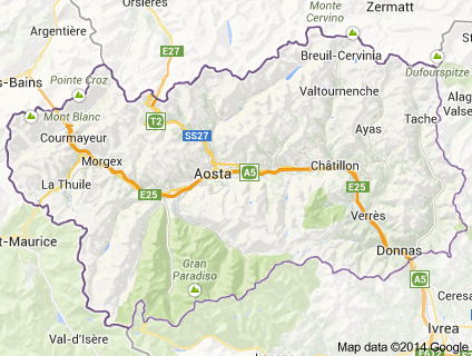 val d'aoste.png
