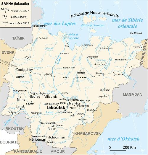 Carte-Sakha.png