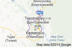 kemerovo 2.png