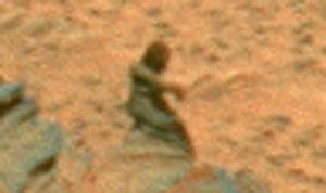 créature hominidée 2 spirit.jpg