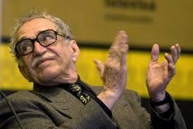 Gabriel García Márquez.jpg