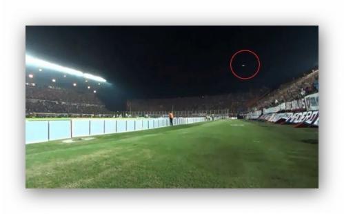 stade Pedro Bidegain de Buenos Aires.jpg