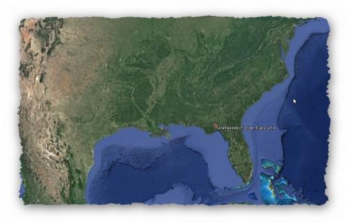 Tallahassee 2.jpg