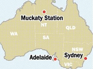 Muckaty Station 2.jpg