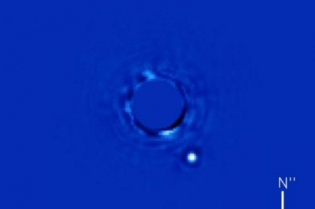 exoplanete-beta-pictoris-b_1.jpg