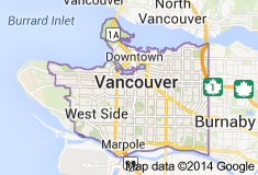 vancouver 2.png