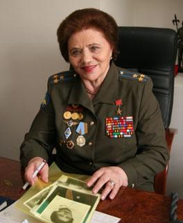 Marina Popovich 2.jpg