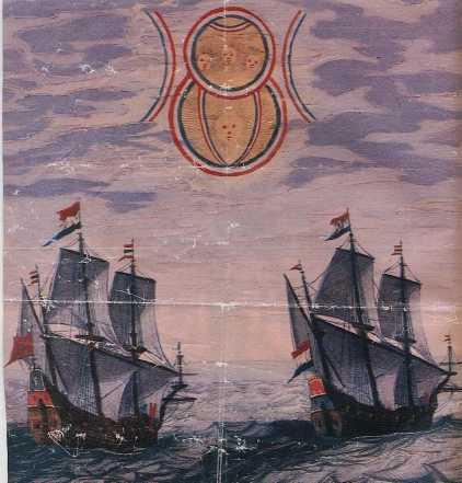 hollande 1660.jpg