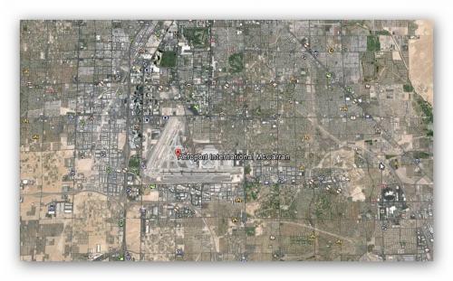 Las Vegas 2.jpg