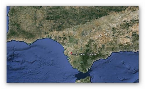 Jerez 1.jpg