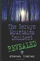 The Berwyn Mountains Incident Revealed.jpg