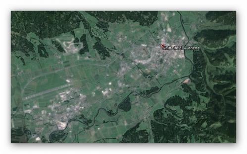 Knittelfeld 2.jpg