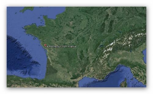 La Roche sur Yon.jpg