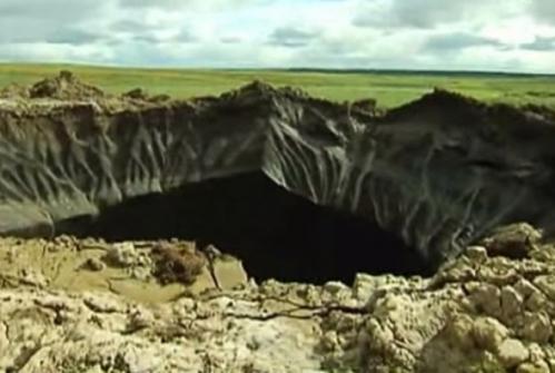 thumb-34464-cratera-gigante-na-siberia-resized.jpg