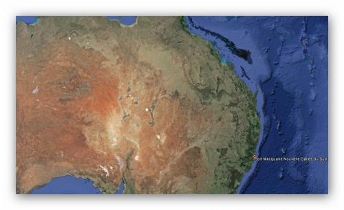 Port Macquarie 1.jpg
