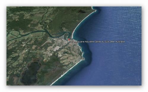 Port Macquarie 2.jpg