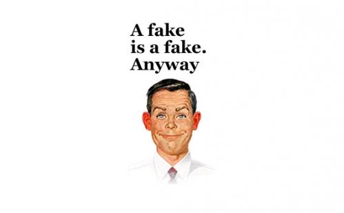fake 3.jpg