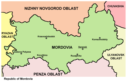 440px-Mordovia03.png