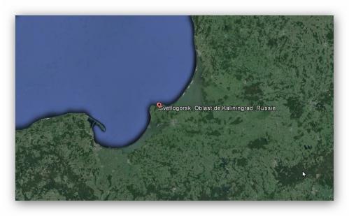 svetlogorsk 1.jpg