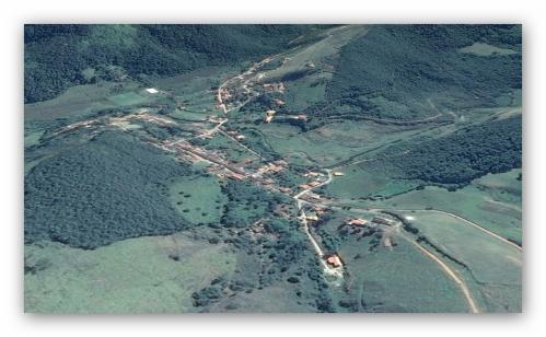 Ouro Preto 2.jpg
