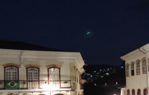 Ouro Preto 3.jpg