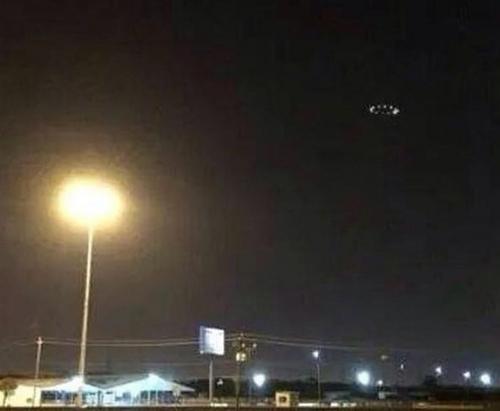 Houston 4.jpg
