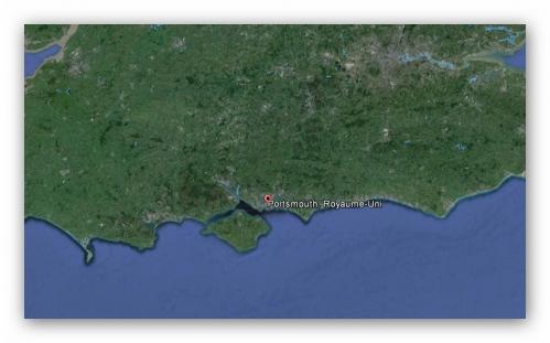 Portsmouth  1.jpg