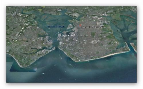 Portsmouth  2.jpg