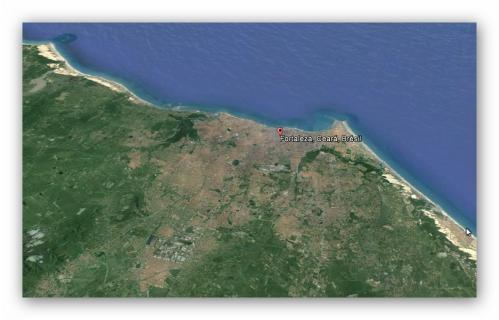 Fortaleza 2.jpg