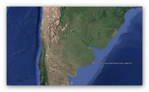 Mar del Plata 1.jpg
