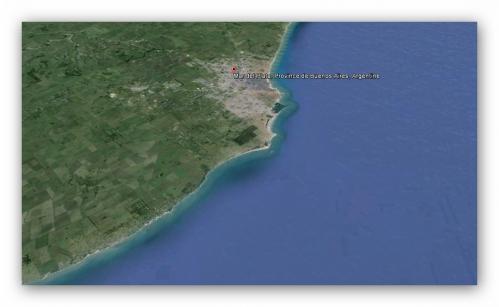 Mar del Plata 2.jpg