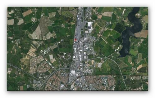 La Roche sur Yon 2.jpg