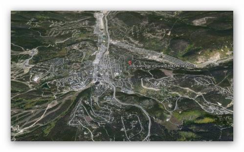 Breckenridge 2.jpg