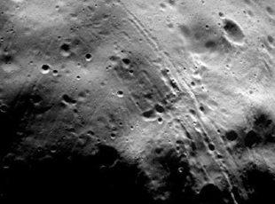 cratères phobos 2.jpg