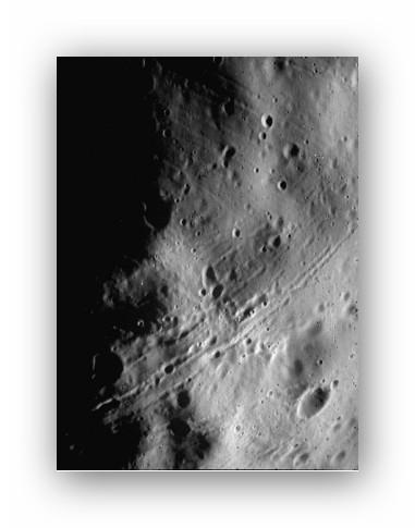 cratères phobos.jpg