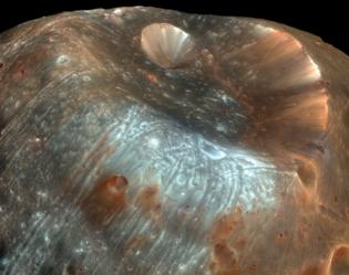 phobos 1.jpg