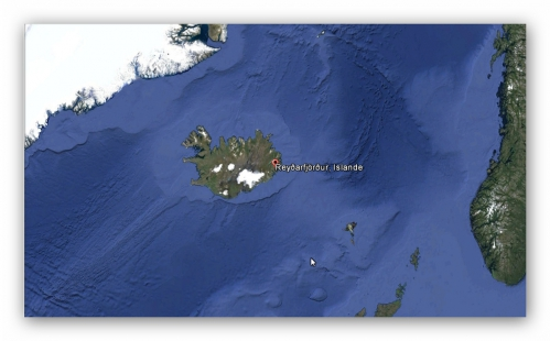 Reyðarfjörður 1.jpg