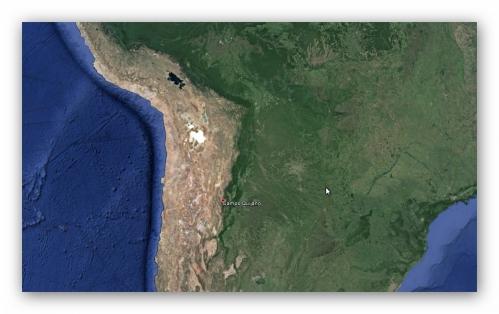 campo quijano 1.jpg