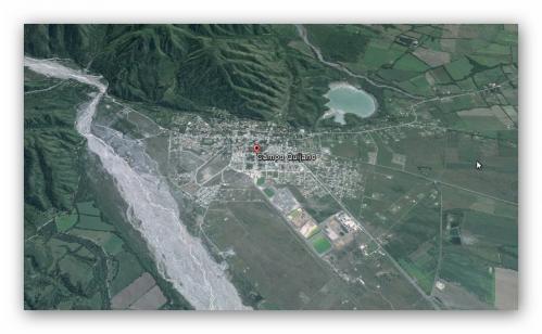 campo quijano 2.jpg