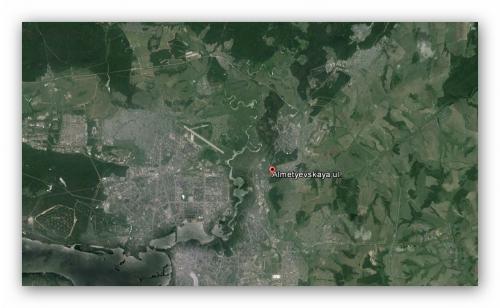 Almetyevsk.jpg