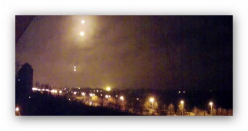 Donetsk 3.jpg