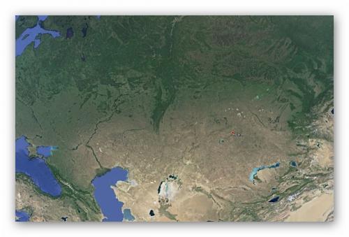 Astana 1.jpg