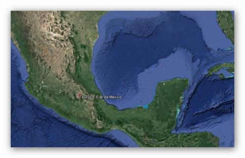 Texcoco 1.jpg