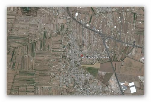 Texcoco 6.jpg