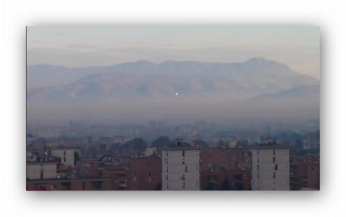 Naples.jpg